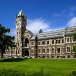 オーストラリアは留学には一番高い国