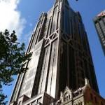 オーストラリア中銀、住宅ローンに厳しい規制を検討