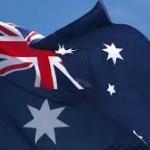 QLD州補欠選挙で労働党が勝利