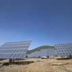 NSW、再生可能エネルギー活用に