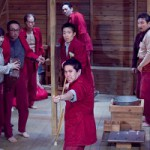 カウラ事件70周年記念企画・演劇「カウラの班長会議」が大好評