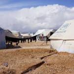 両政党の難民政策弾劾の公開書簡