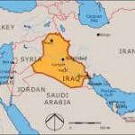 豪政府、600人を中東に派遣決定