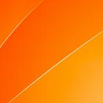 オーストラリア市場調査⑪:不動産サービス市場