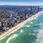 2/3月開催:オーストラリア進出個別相談のお知らせ
