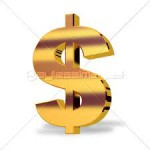 豪ドル、ほぼ変わらず=RBAは金利据え置き