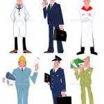 永住権対象の技能職業リスト公開