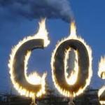 PUP、炭素税廃止法案支持決定