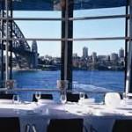 オーストラリア市場調査②:レストラン市場(ビジネス進出)