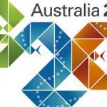 景気減速…G20で欧米がアベノミクスに突きつけた「宿題」