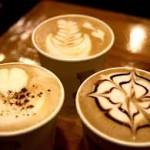 オーストラリア市場調査⑤:カフェ&コーヒーショップ市場(ビジネス進出)