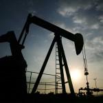 QLD州からのガス輸出でガス料金沸騰
